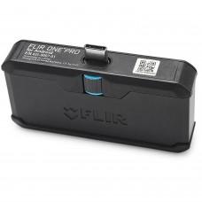Тепловизор для смартфона FLIR ONE PRO USB-C Android INTERNATIONAL