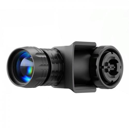 Инфракрасный фонарь Pulsar Ultra AL-915 (79138)