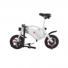Электровелосипед ElectroTown DYU