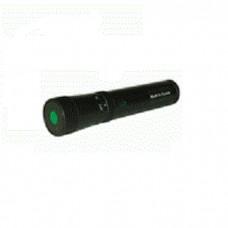 ИК фонарь Infratech L01 A