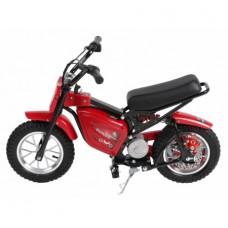 Электромотоцикл Tanko T250S