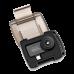 Тепловизор Seek Compact XR для Android