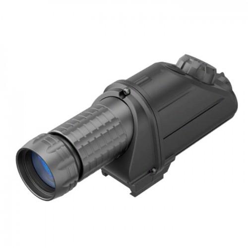 Инфракрасный фонарь Pulsar AL-915T (79133)