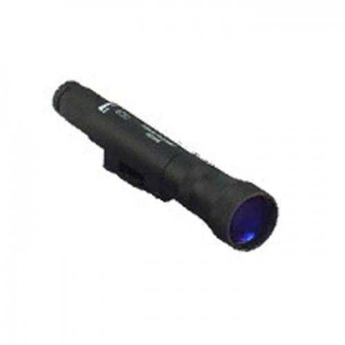 Инфракрасный фонарь Дедал IR 75-D