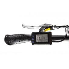 Электровелосипед Cyberbike Line