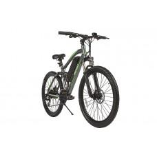 Электровелосипед Eltreco FS 900 26