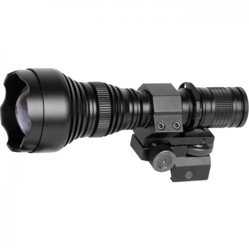Инфракрасный фонарь ATN IR850 PRO