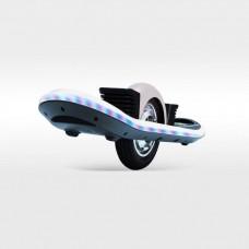 Одноколесный скейтборд ElectroTown D2