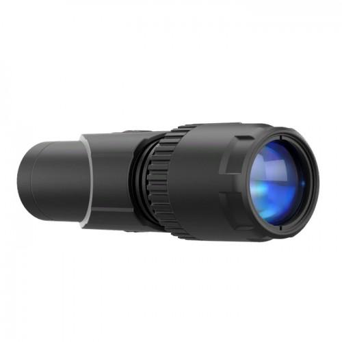 Инфракрасный фонарь  Pulsar Ultra 850