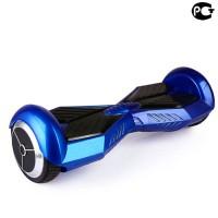 "Гироскутер 6,5"" Smart Balance Avatar Transformer"