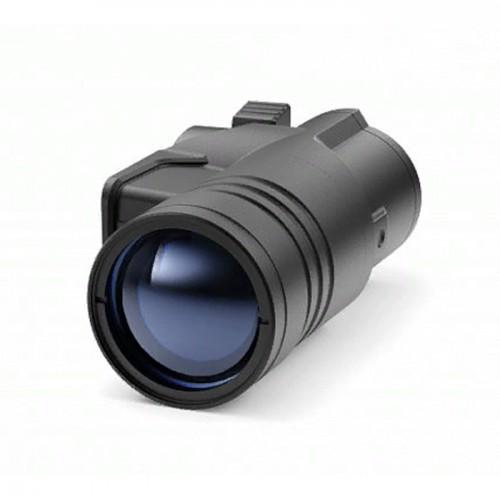 Инфракрасный фонарь Pulsar Ultra X940 (79136)