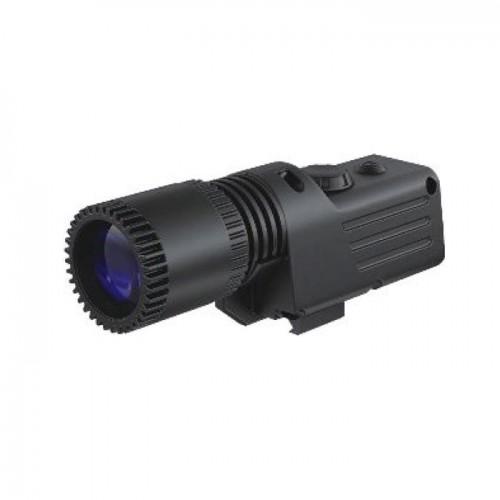Инфракрасный фонарь Pulsar-940 (79076)