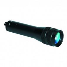 ИК фонарь Infratech L05 F