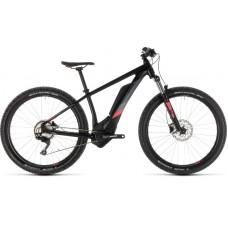 Электровелосипед Cube Access Hybrid Pro 500 29 (2019)