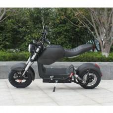 Электроскутер ElectroTown Citycoco Bike