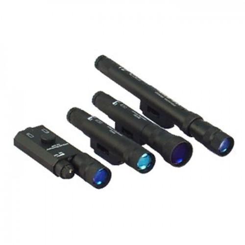 Инфракрасный фонарь IRL 160